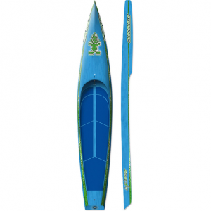 starboard-all-star-14-x-28-glass-carbon