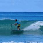 Surf Por Louis