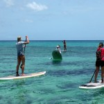 balade-stand-up-paddle-guadeloupe (11)