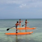 balade-stand-up-paddle-guadeloupe (13)