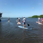 balade-stand-up-paddle-guadeloupe (2)