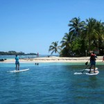 balade-stand-up-paddle-guadeloupe (25)