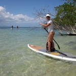 balade-stand-up-paddle-guadeloupe (29)