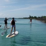 balade-stand-up-paddle-guadeloupe (9)