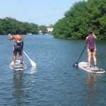 location-standuppaddle-guadeloupe (2)