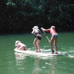 location-standuppaddle-guadeloupe (3)