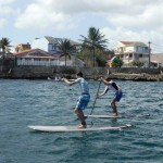 location-standuppaddle-guadeloupe (5)