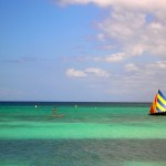location-sup-guadeloupe-3
