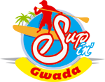 Supin'Gwada