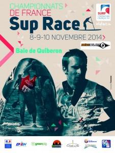sup_race2