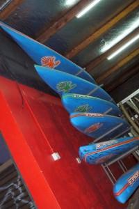 starboard race 2015