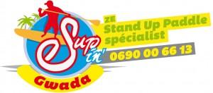 logo_supingwada_accroche_RVB